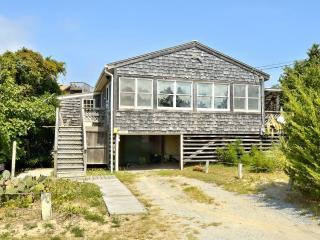 Sea Diamond - Avon vacation rentals
