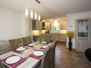 Casa Juliana - Julianadorp vacation rentals