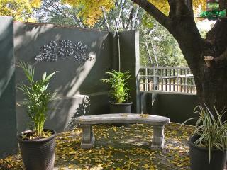 Self catering accommodation in Sandton - Johannesburg vacation rentals