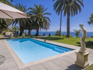 Villa Francesca - Malibu vacation rentals