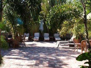 Atlantic Shores Vacation Rentals - Singer Island vacation rentals