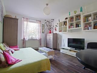 ID 1987 | 2 room apartment | WiFi | Hannover - Hemmingen vacation rentals