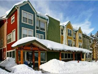 The Lift Lodge Park City - Park City vacation rentals