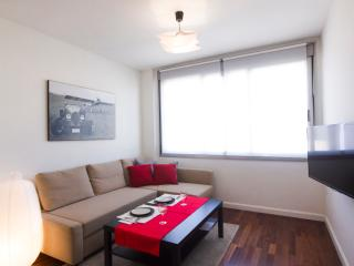 Great apartment Malaga Center - Malaga vacation rentals