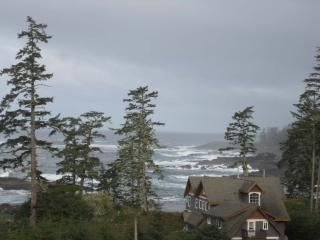 Pacific Rim - Ucluelet vacation rentals