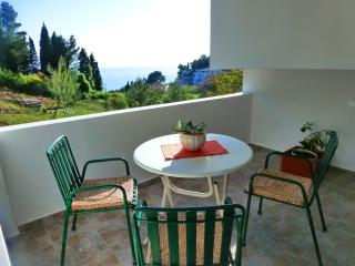Apartments Lungo Mare - Ulcinj vacation rentals