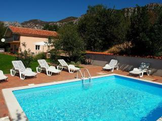House Kutija - Crikvenica vacation rentals