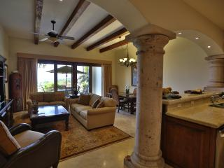 Divine 2BD Condo in Beachfront Community. - San Jose Del Cabo vacation rentals