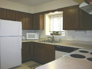 Harbours 12 - Weekly stays begin on Saturdays - South Haven vacation rentals