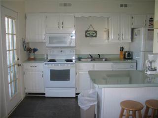 Island Time - Chincoteague Island vacation rentals