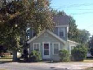 Miss Niccies - Chincoteague Island vacation rentals
