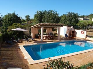 Casa Paquita - Cala d'Or vacation rentals
