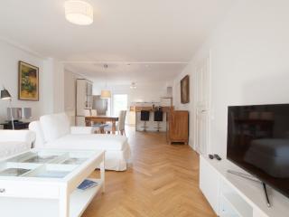 Castillo 11 - Bad Homburg vacation rentals