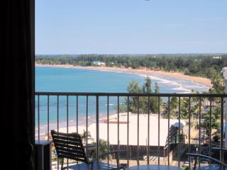 ESJ Towers ocean view studio #1459 - San Juan vacation rentals