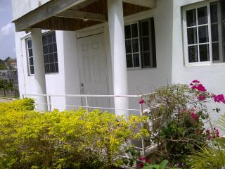 Mobay Stay - Fairy Hill vacation rentals