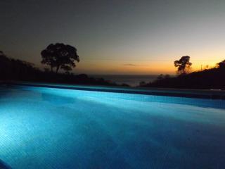 Casa Tranquila - San Juan del Sur vacation rentals