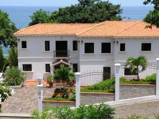 Villa Serena - Costa Rica - Guanacaste vacation rentals