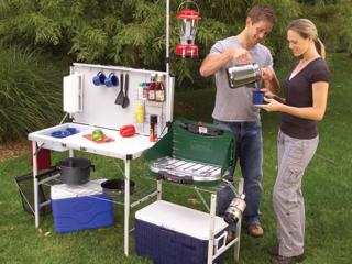 Comfortable Camping Anini - Princeville vacation rentals