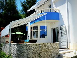 0312SLAT A1(9+2) - Slatine - Slatine vacation rentals