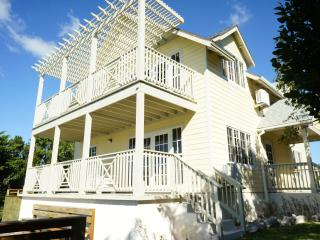 Island Seaside Suites-The Point - Grand Bahama vacation rentals