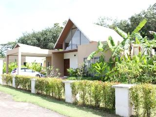 Ideal Holiday Villa - Naithon Beach - Kamala vacation rentals