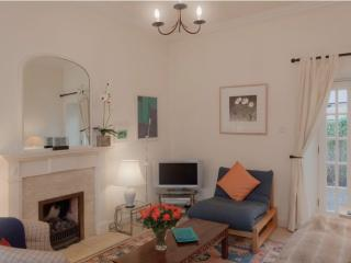 FAMILY RETREAT, Arthur's Seat, Edinburgh, Scotland - Kingston Upon Hull vacation rentals