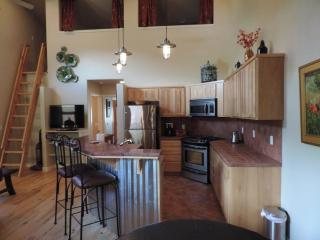 Moab Springs Ranch 17A - Moab vacation rentals