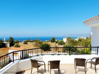 Alyssa Villa Latchi - - Latchi vacation rentals
