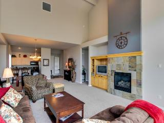 The ideal set-up for your Central Oregon vacation - Redmond vacation rentals