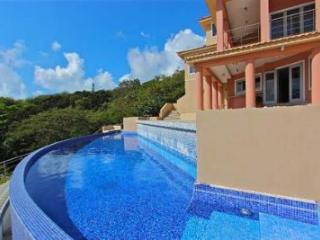 Port Road 45 - Humacao vacation rentals