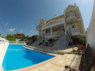 Villa Irini - Argostolion vacation rentals