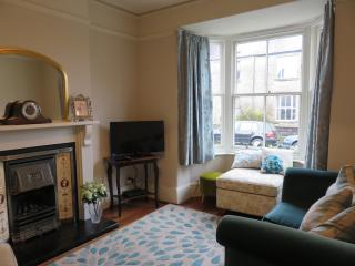 Dharl House - Buxton vacation rentals