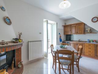 IL KIWI (Trevi nel Lazio) - Fiuggi vacation rentals