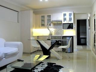 Seagull Apartment Hermanus - Hermanus vacation rentals