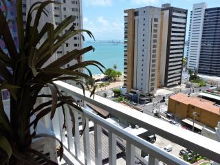 HOMESTAY FORTALEZA - Fortaleza vacation rentals
