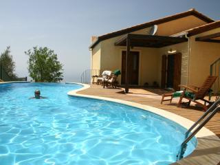 Villa Sophia - Agios Nikitas vacation rentals