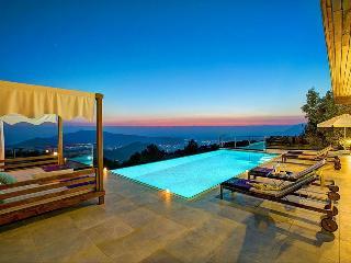 Casa Bodamya  Uno - Islamlar vacation rentals