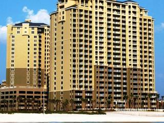Luxury Beachfront Housing for 8 with Special Offers! - Panama City Beach vacation rentals