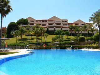 Luxury 2 bed, 2 bath at Los Lomas De Conde Luque - Benahavis vacation rentals