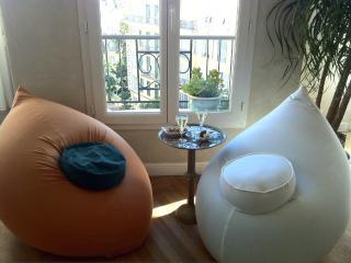 Oasis Nice - Nice vacation rentals