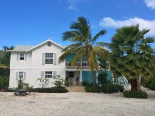 Stunning Apartment just off Grace Bay Beach - Providenciales vacation rentals