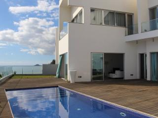 Villa Atlantic View - Madeira vacation rentals