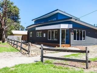 SANCTUARY ROAD - Aireys Inlet vacation rentals