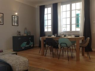 DREAM APARTMENT - Florence vacation rentals