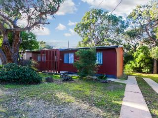 41 FRASER AVENUE - Torquay vacation rentals