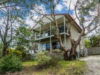 2 BREE COURT - Aireys Inlet vacation rentals