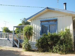 92 NOBLE ST - Fairhaven vacation rentals