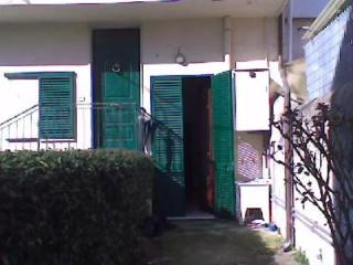House Silvia - Tuscany vacation rentals