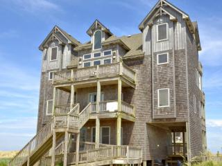 Clear Skies - Rodanthe vacation rentals