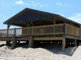 I Can Smell the Ocean - Rodanthe vacation rentals